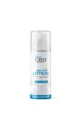 Kannabis Vitae CBD lotion - 2